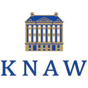 Linda Steg elected by KNAW